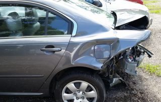 7 Steps You Need To Take Right After An Accident   PaintandBody