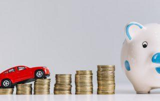 Auto Insurance Coverage Deductibles