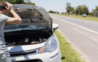Summer car maintenance tips | Davis Paint and Collision Auto Center