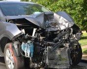 is collision coverage worth it | Davis Paint & Collision Auto Center