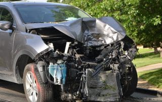is collision coverage worth it | Davis Paint & Collision Auto Center