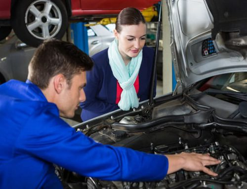 Car Tune Ups That Will Save You Thousands
