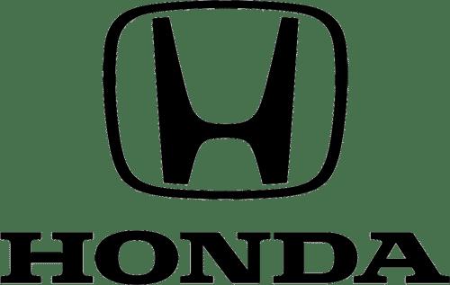 Honda Collision Repair