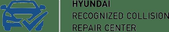 GM Authorized Repair Center Certified Collision Repair Network