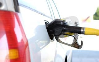 Proven Ways To Increase Car Fuel Efficiency