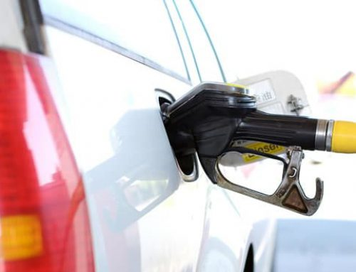 Proven Ways To Increase Your Car's Fuel Efficiency
