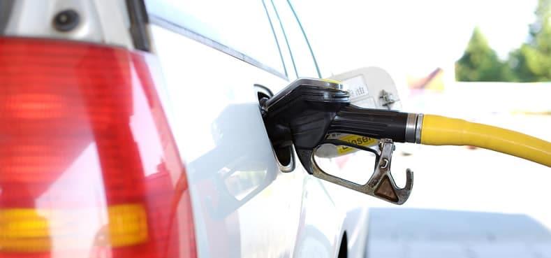 Proven Ways To Increase Car Fuel Efficiency