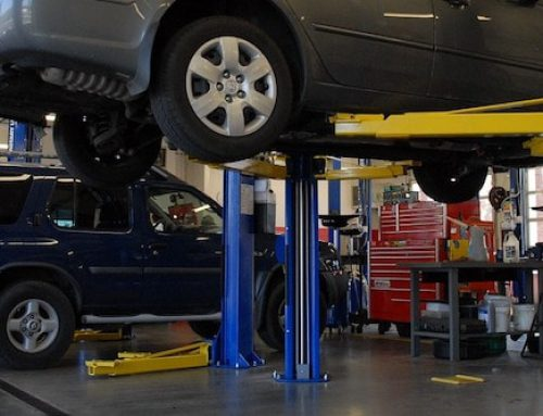 Annual Maintenance Tips to Keep Your Car in Top Shape